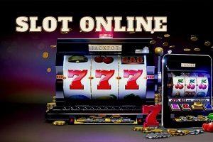 Kombinasi Fitur Permainan Agen Slot Terbaik dengan Multiplier